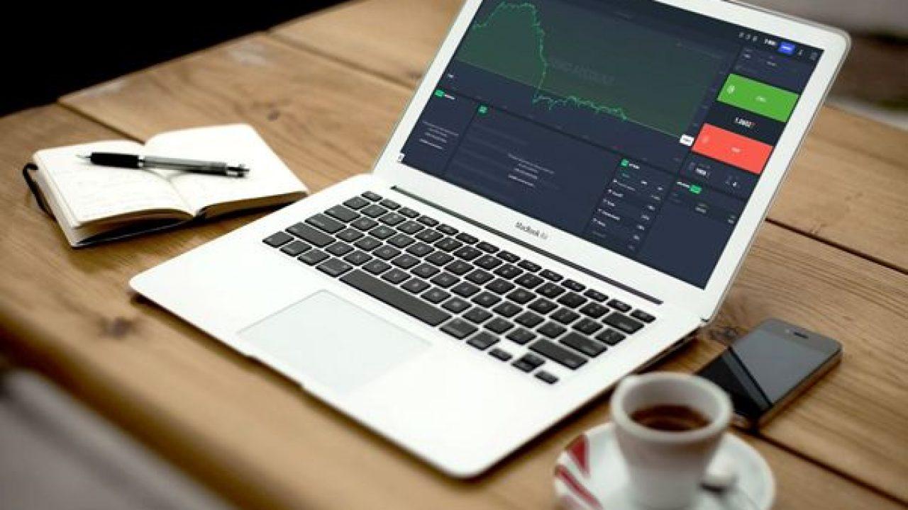 totul despre câștigurile pe Opțiunile binare sfaturi de la wanga pentru bani rapidi