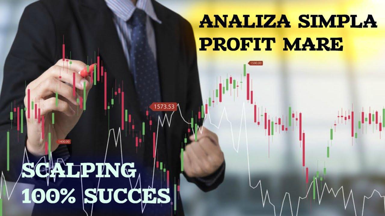 strategie de tranzacționare profitabilă pentru opțiuni strategie de bingo pentru opțiuni binare