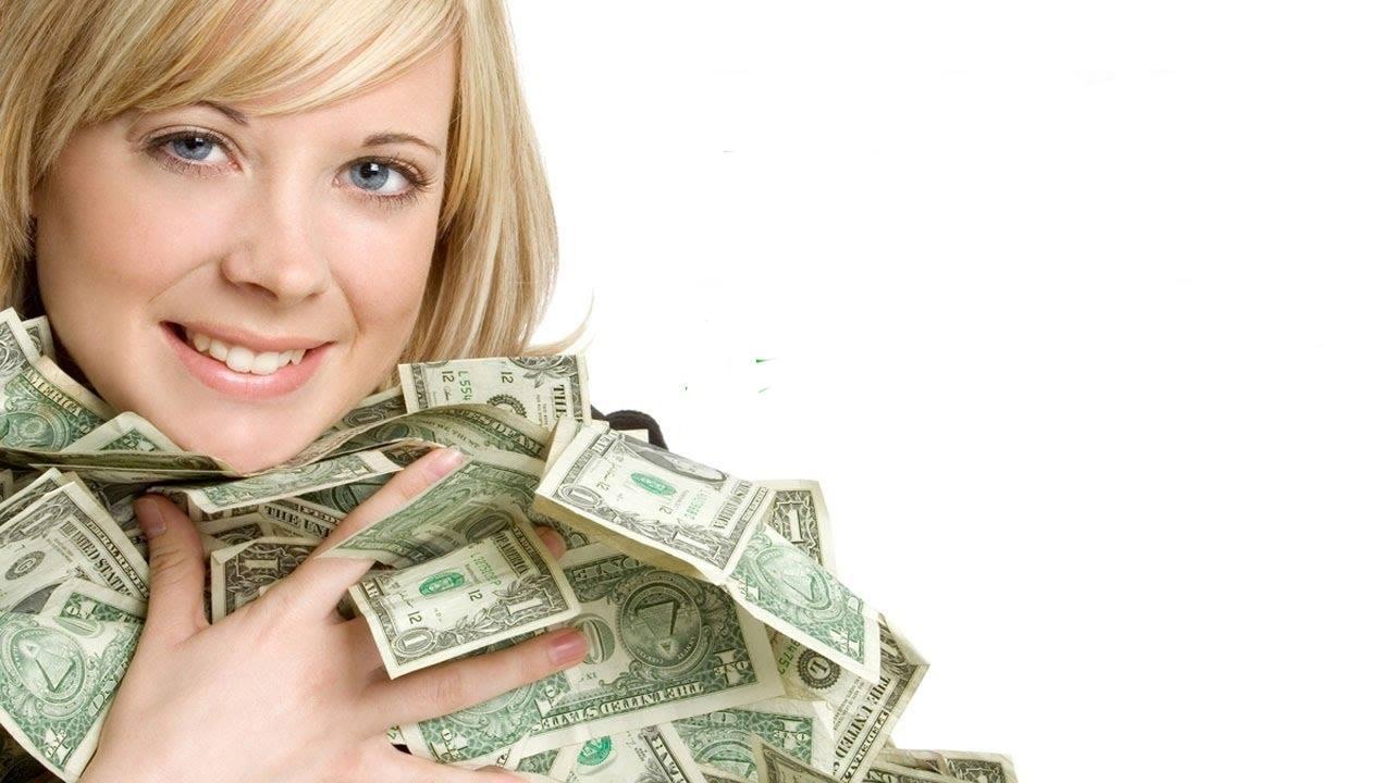 modul în care milionarii și- au câștigat primii bani câștigurile pe internet în tenge