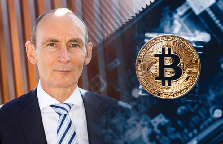 model de tranzacționare a opțiunilor portofel trezor bitcoin