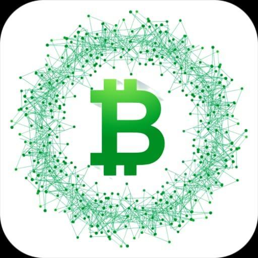 câștigați bitcoin bitcoin fără investiții tutorial video cu opțiune binară