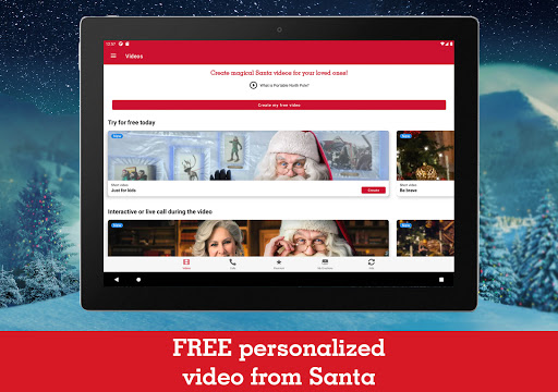 site web unde puteți face bani tranzacționarea opțiunilor binare în mt4