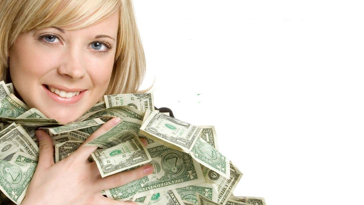 modul în care milionarii și- au câștigat primii bani