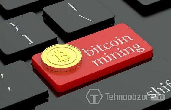 cum să stochezi bitcoin în cuvinte simple