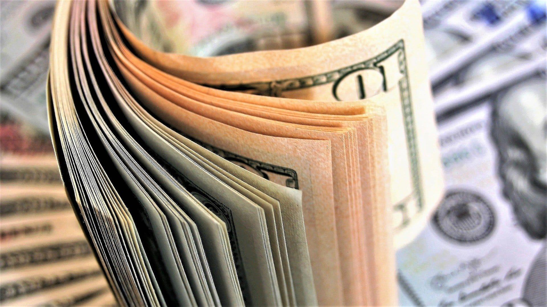 câștigați bani pe tranzacționare la schimb idei despre cum să faci bani
