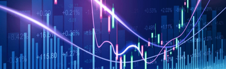 tranzacționarea prețurilor roboților ce este un drawdown în opțiunile binare