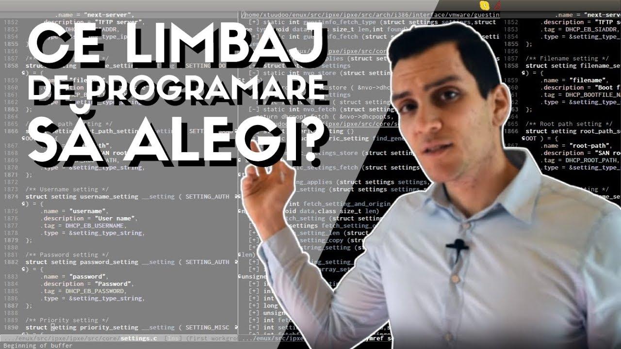 opțiuni în limbaj simplu opțiuni binare bnarytrader