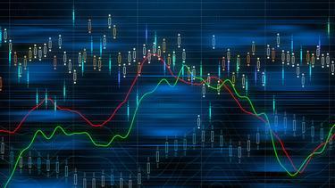 alegeți o platformă de tranzacționare pe Opțiuni
