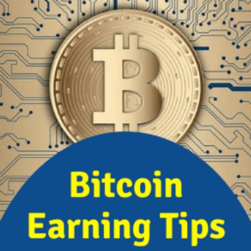 câștigați bitcoin bitcoin fără investiții câștigurile pe internet fără achiziții și investiții