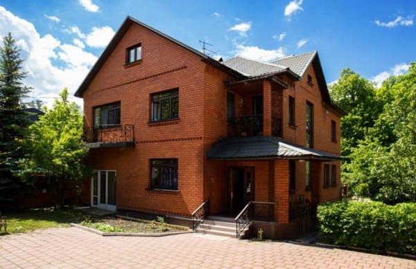 cum să faci bani cu o casă privată câștigă bani fără a- i investi