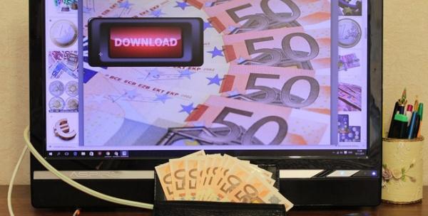 câștigați bani reali în travian strategie de tranzacționare pentru opțiuni binare cu indicatori
