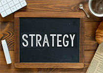 Strategia de opțiuni binare rs și adx