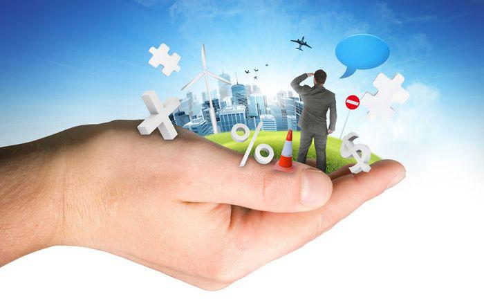 18 afaceri profitabile in care te scot invingator in lupta cu criza!