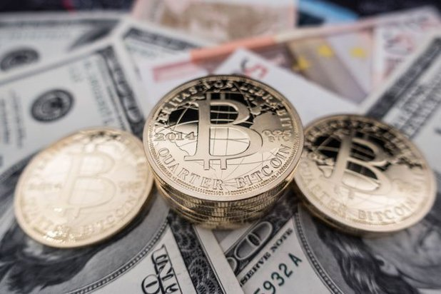 ce an este bitcoin