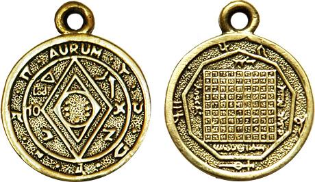 amuletă pentru banii opțiunilor binare cum să treceți verificarea identității pe localbitcoins