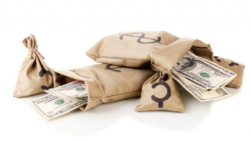 câți oameni fac bani pe internet cum să faci bani cu adevărat pe bursă