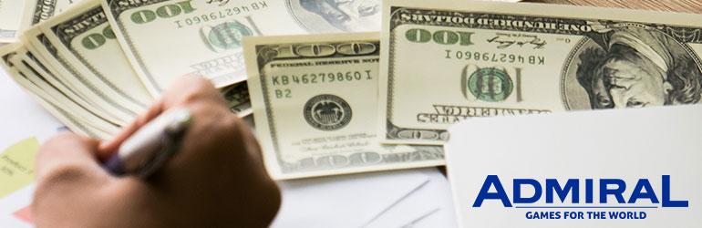 câștigați bani cu retragerea rapidă