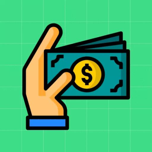 câștigați bani cu videoclipuri cum poți câștiga bani legal rapid