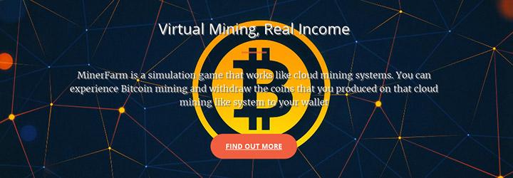 câștigați bitcoin bitcoin fără investiții cumpărați teren în opțiunea 3