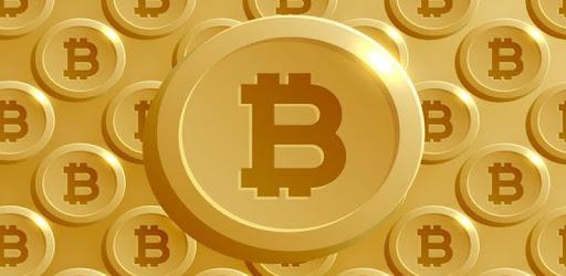 câștigați o mulțime de bitcoin și rapid