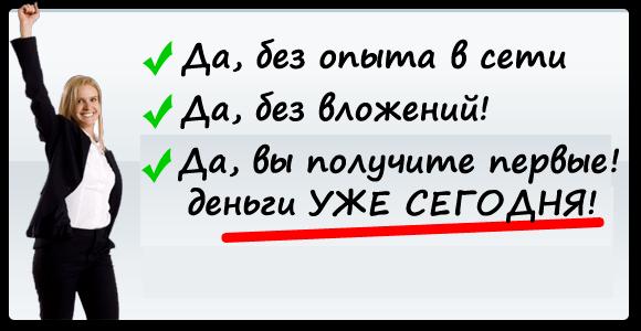 Exemplu de utilizare a opțiunilor