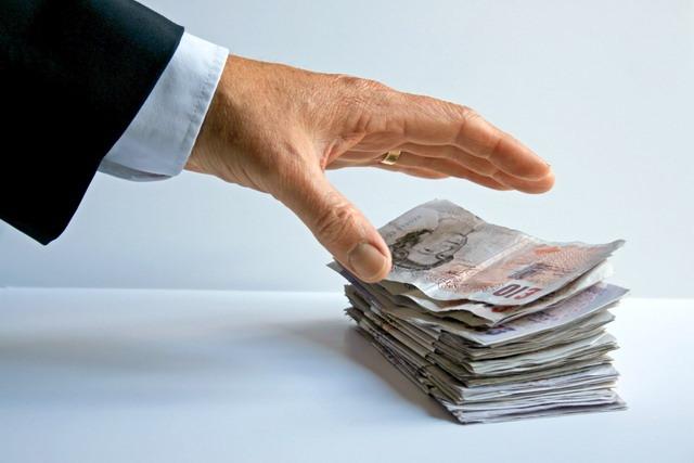 cum să faci 30 de mii repede cum poți câștiga rapid bani pe site