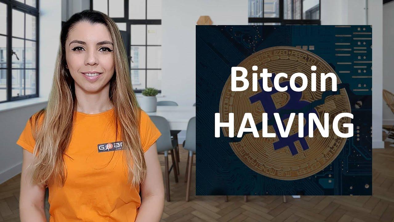 cum să investești în prețul bitcoin autochartist în opțiuni binare