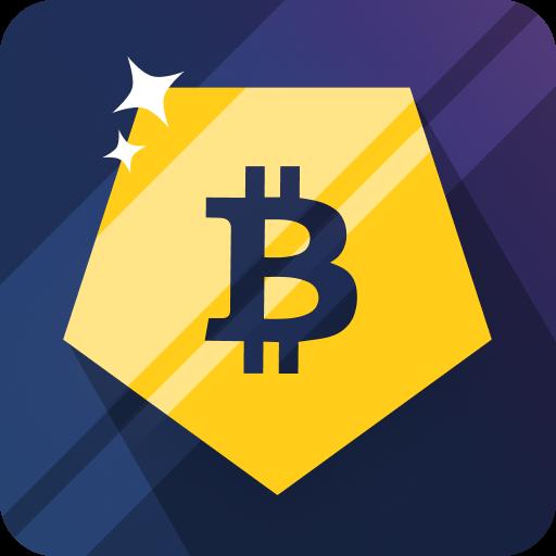 cumpărați reîncărcare bitcoin