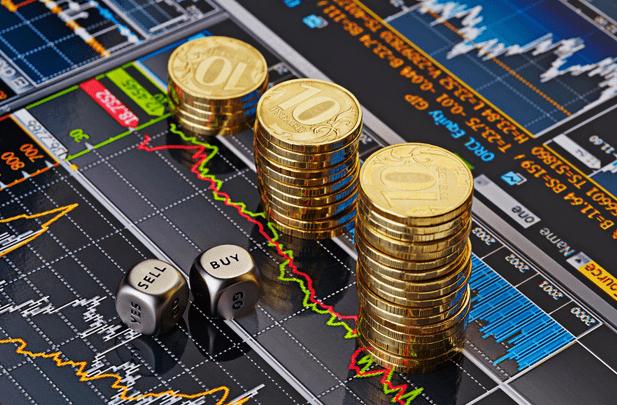 cum să faci multe rapid și fără investiții Prognoza cursului de schimb Bitcoin față de dolar pentru astăzi
