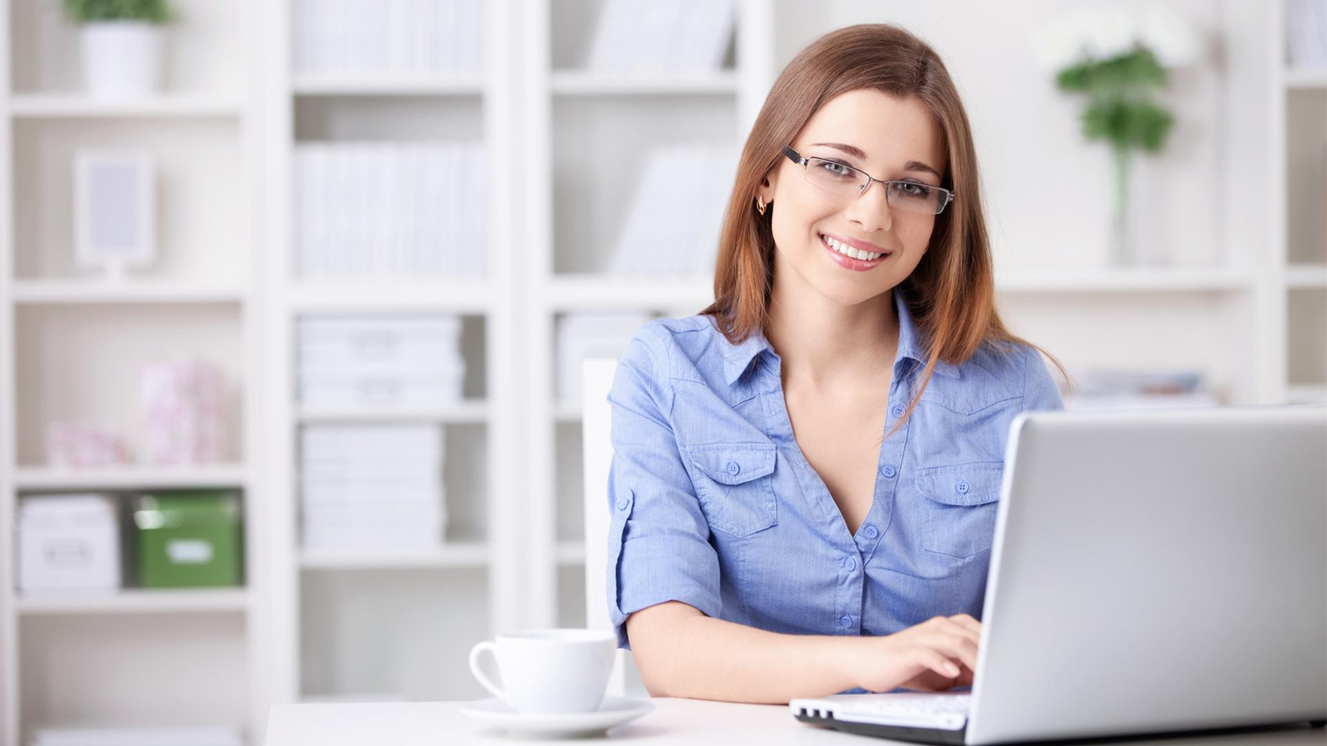 modalități de a câștiga bani pe internet fără plăți suplimentare