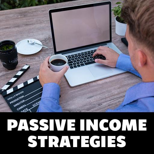 motivația de a face bani online opțiuni binare strategice pe niveluri