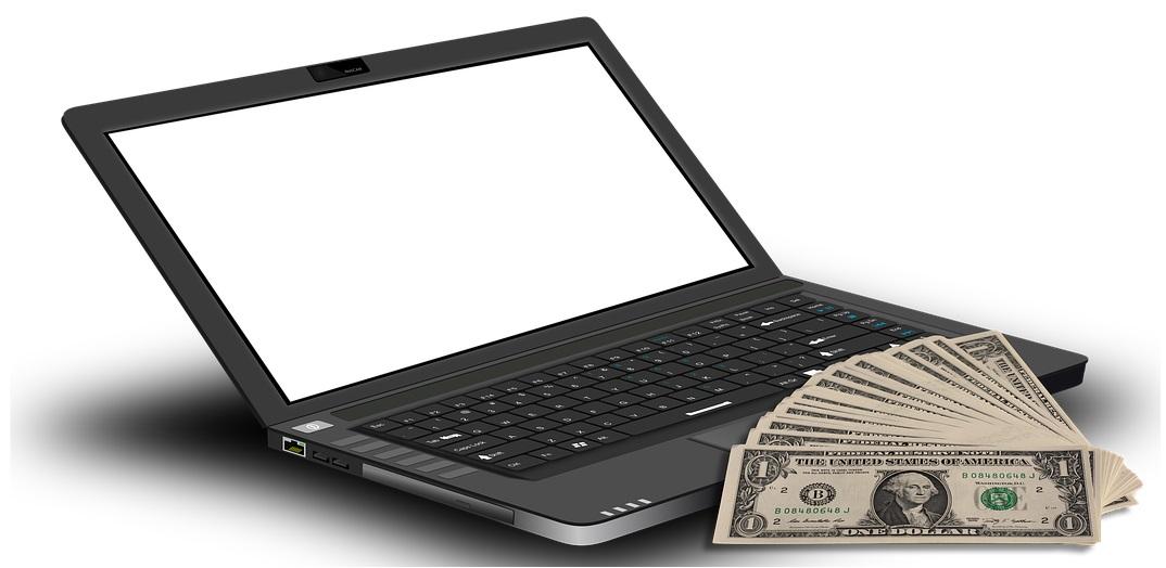 Câștiguri Slot - Metode de plată a cazinourilor online - BODY IQ