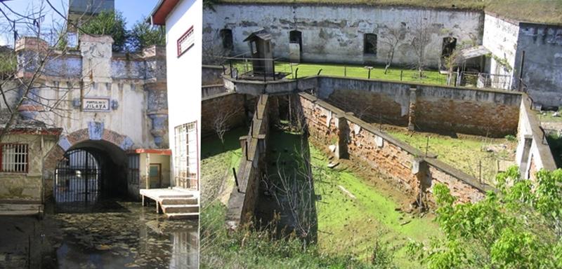 opțiuni strategice pe forturi ajutor pentru a câștiga bani pentru casă