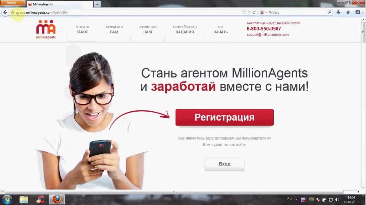 platforme de investiții dovedite pentru a câștiga bani pe internet
