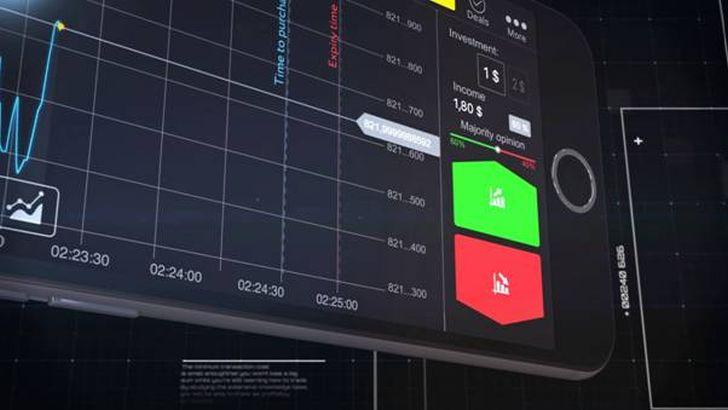 programe hacker pentru opțiuni binare câștigați bani reali în travian
