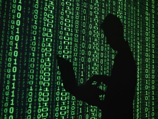 programe hacker pentru opțiuni binare cele mai bune opțiuni binare