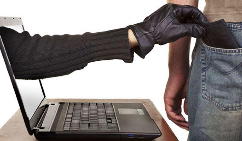 cum să câștigi nu o sumă decentă de bani toată lumea vrea să facă bani online