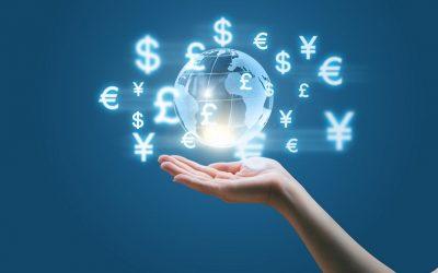 Tranzacție algoritmică pentru începători 🥇 PROFIT maxim! - Learn 2 Trade ianuarie