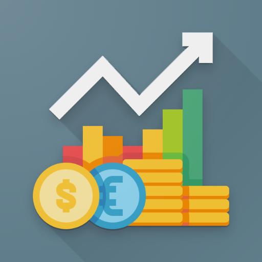 cele mai profitabile câștiguri pe bitcoin