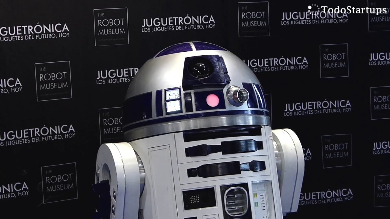 robot de tranzacționare în zigzag